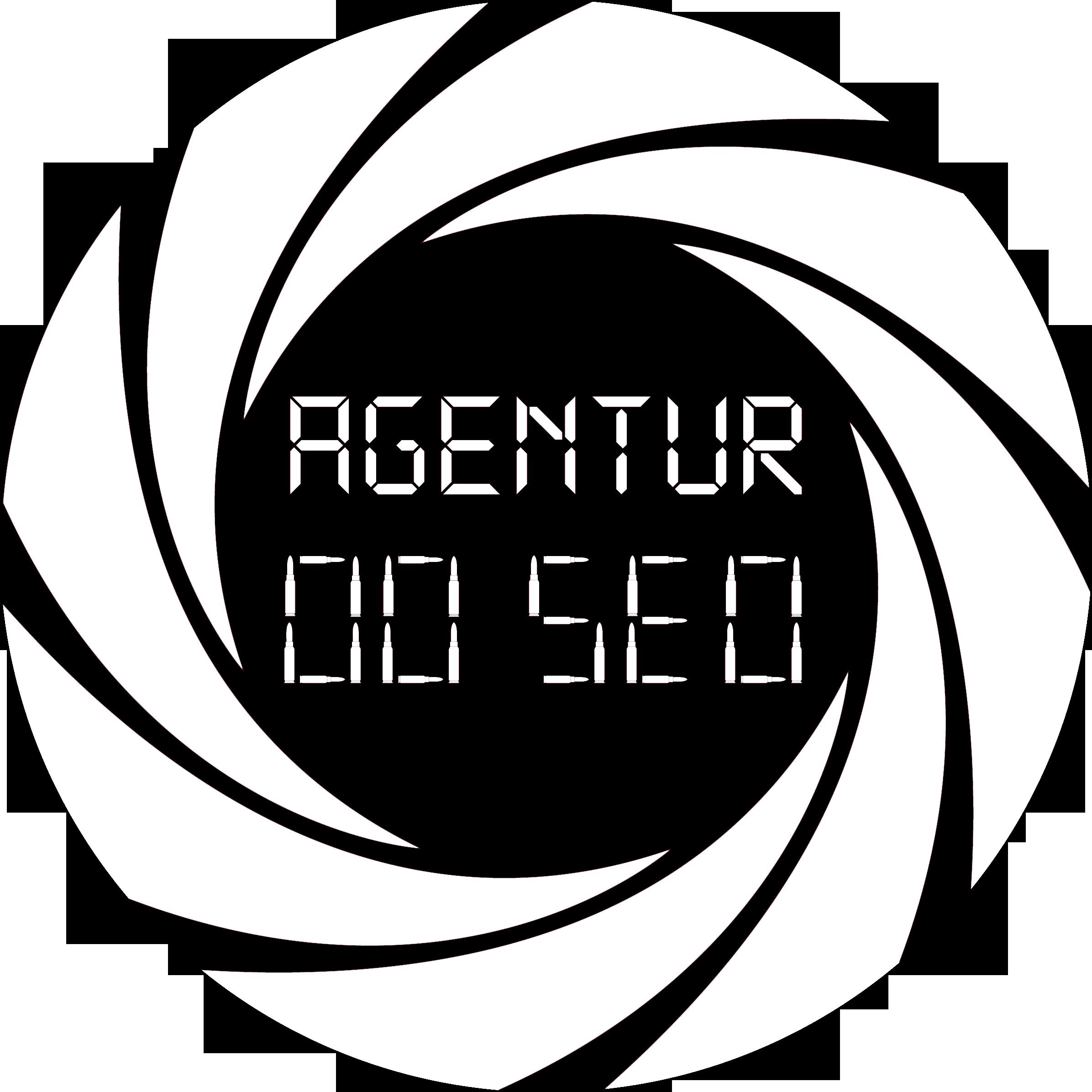 Agentur 00SEO